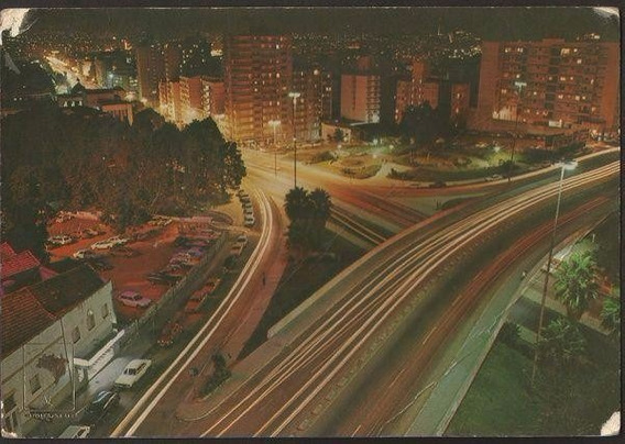Rio Grande Do Sul - Porto Alegre, Cartão Postal Antigo