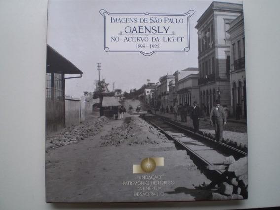 Imagens De Sao Paulo - Gaensly