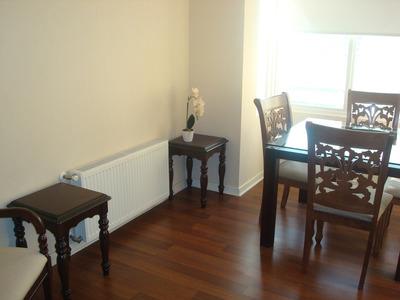 Departamento/apartamento Amoblado Por Dias Cel. 97924122