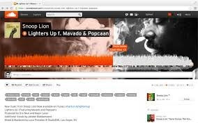 Soundcloud Pro Ilimitado