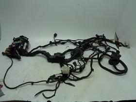 Caixa De Fusivel Reles Hyundai Elantra 2013- Chicote Cortado