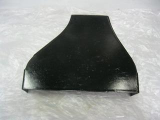 Suporte De Proteção Da Trava Do Capô Motor - Dodge Dart