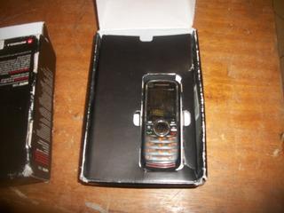 2 Aparelhos Nextel Motorola I296 Não Funciona