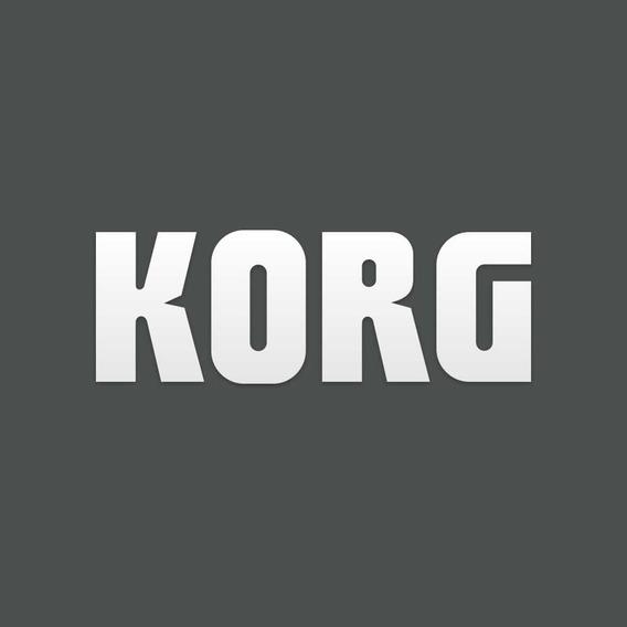 Ritmos Sampleados Korg - Pa600 Ritimos Profissionais