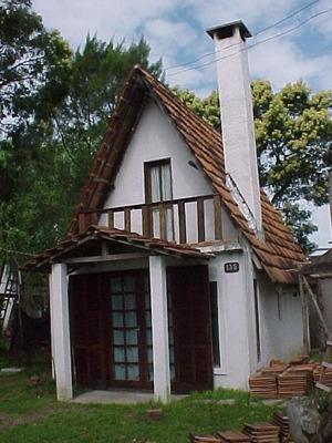 Alquiler Barra Brasil,barrio Alvorada