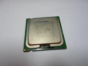Processador Pentium 805 2.66ghz/2m/533