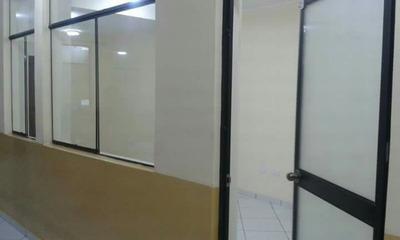 Oficinas En Alquiler En Ica