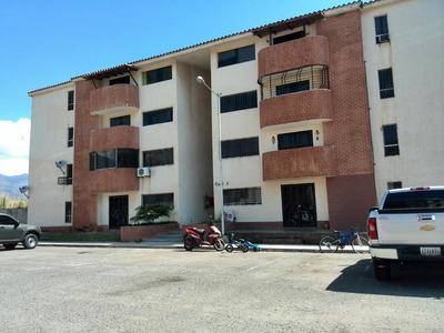 Rbsd* Precio Actual Apartamento San Diego Valencia Carabob