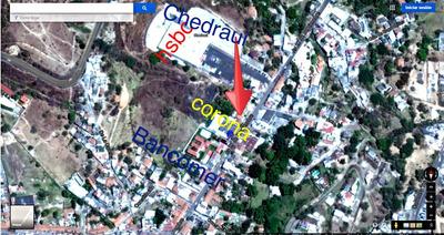 Terreno En Venta O Renta Avenida Principal Tejupilco Edomex