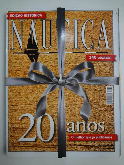 Revista Náutica Edição Historica N° 232