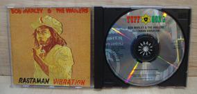 VIBRATIONS BAIXAR ISRAEL CD