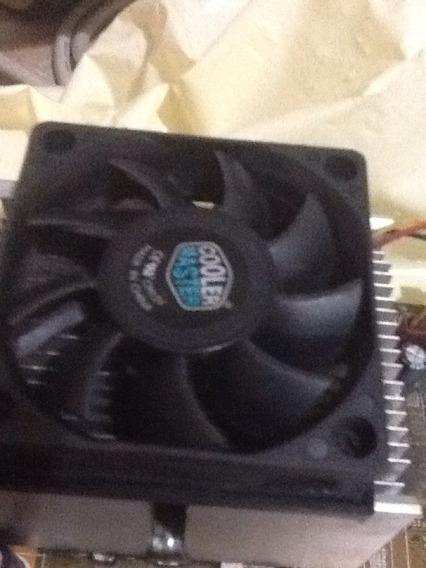 Processador Athlon Xp 1300 C Cooler