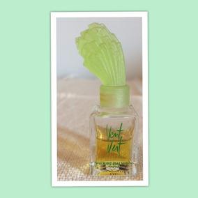 Miniatura Vent Vert - Pierre Balmain