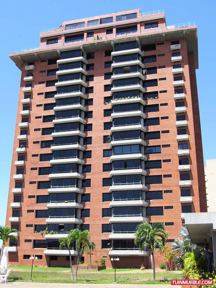 Apartamento En Venta Resid. Loefling Plaza.