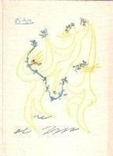 Poesias Escolhidas - Col. Prêmios Nobel De Literatura