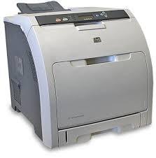 HP CP3005 64BIT DRIVER