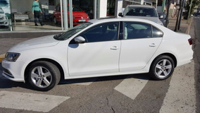 Volkswagen Vento 1.4 Tsi Comfortline Manual 0km Tasa 0% 2017