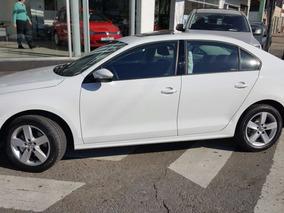 Volkswagen Vento 1.4 Comfortline 150cv Financia 2018 0km Vw1