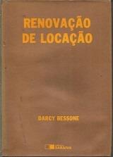 Renovação Da Locação - Darcy Bessone