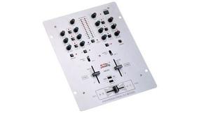 Mixer Soundking Ar201 Na Loja Cheiro De Música Autorizada !!