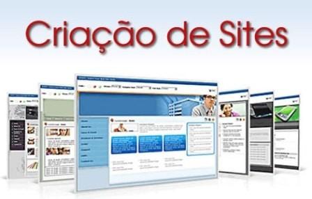 Criação De Web Site Em Wordpress - Php - Html - Css - Asp