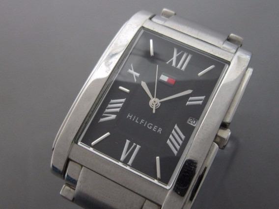 Relógio Tommy Hilfiger Modelo F90212 Lindo. Lindo.