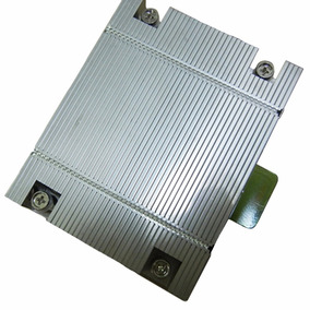 Dissipador Heatsink Dell Poweredge R430 Dp/n: 02fky9 2fky9