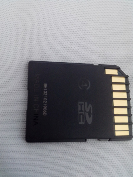 Cartão Sd 8gb Para Nintendo 64 Ed Plus Com 300 Jogos