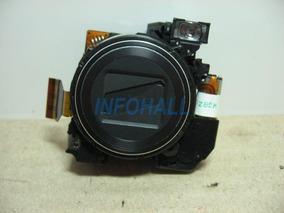 No Estado Bloco De Lente Sony Optical Unit Be002
