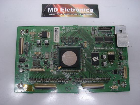 Placa Lógica 6870qch006c 6871qch977c - Gradiente Plt4270