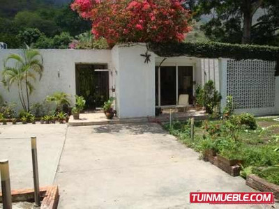 Casas En Venta En Aragua - Girardot (maracay)