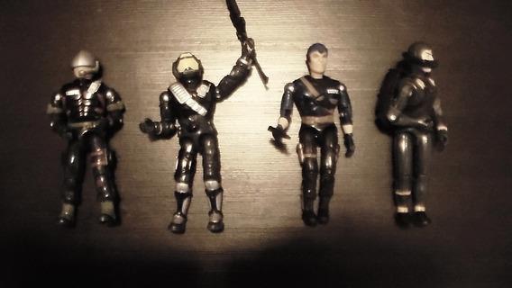 Figuras De Corps Lanard