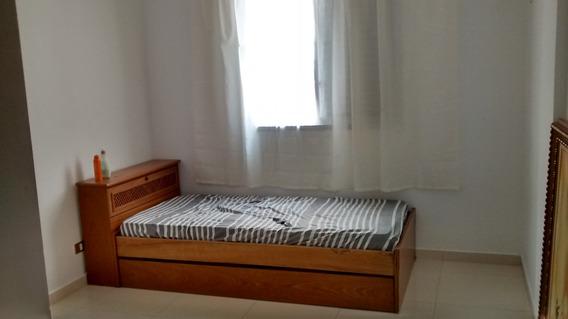 Apartamento No Guarujá Na Praia Da Enseada Para Temporada