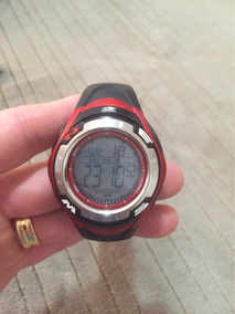 Relógio Esportivo Technos