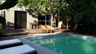 Increible Casa En Country Club!!!! Relax En Abundancia!!!!!