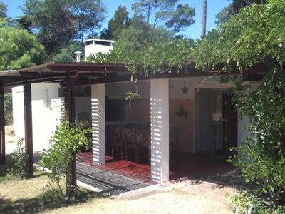 Apartamento Centrico Y Con Parque. Libre Fines De Seman Y Temporada