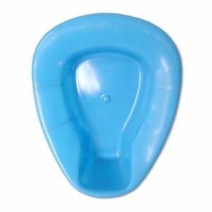 Cómodo Infantil De Plástico Edigar Aa20500