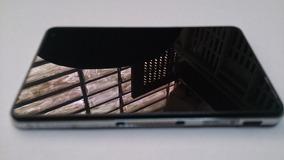 Tela Completa Com Touch Garmin Nuvi 3460
