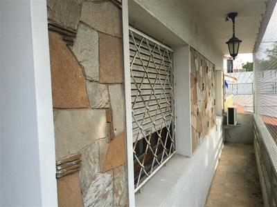 Alquiler Casa 2 Dormitorios $22000 Demóstenes, Buceo.