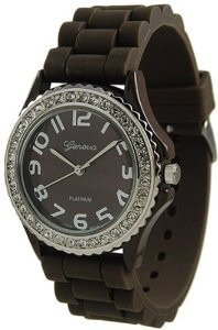 Reloj Geneva Para Damas Original (nuevo)