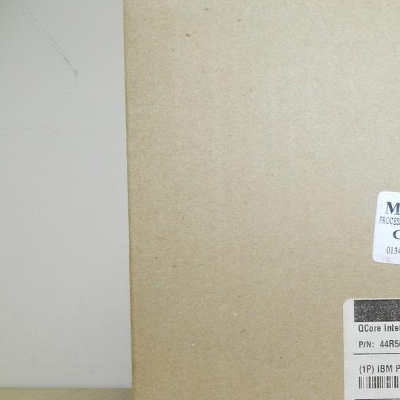 Processador Intel Xeon E5440 Qc 2.83ghz 1333mhz 12mb L2 Cach