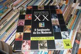 Memórias Do Século Xx Seleções Reader