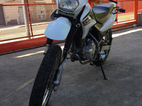 Honda Xr 125 2011 Impecable!
