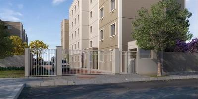 Empreendimento Residencial Paris