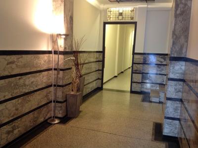 Amplio Apartamento Colonia Y Acevedo Diaz