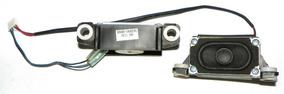 Par Alto Falante Samsung T220m - Bn96-06823c 16ohms / 3w