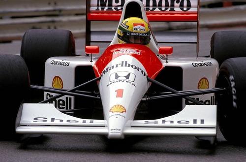 Corridas De Formula 1 Dvd Agora Tambem Via Download