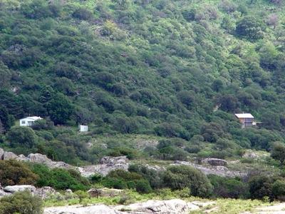 Lote De 820m2 En Vallepiedra, Calmayo, Calamuchita.