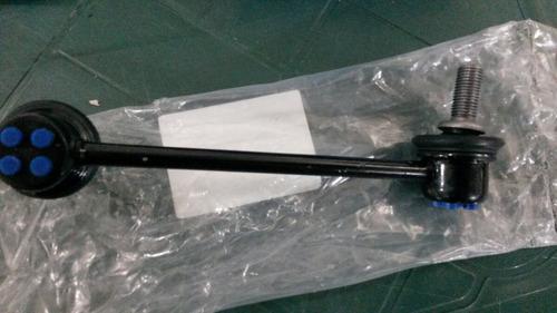 Lapiz D Barra Estabilizadora Delantero Derecho Mazda 6
