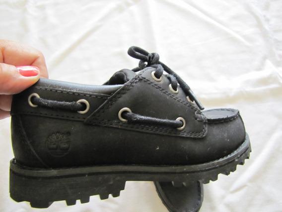 Lindo Sapato Timberland